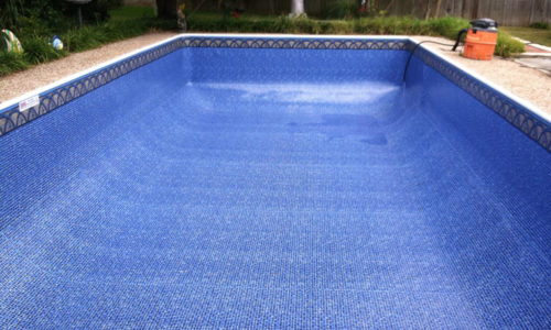 vinyl pool - pool companies in san antonio