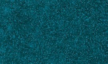 pool color - new braunfels pool company